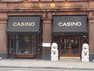 golden nugget casino online pharaoh s
