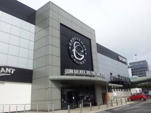 Sheffield-G