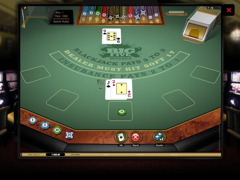 Poker alicante