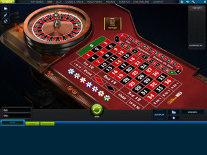 william-hill casino european roulette