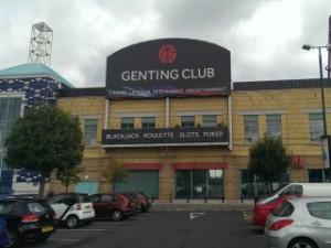 Birmingham-Genting-StarCity