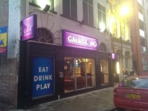 Hull-Gala-Casino