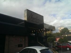 Leeds-Napoleons-Casino
