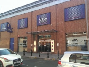 Leicester-Gala