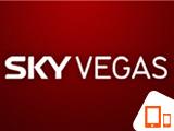 sky vegas casino mobile