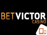 betvictor casino mobile