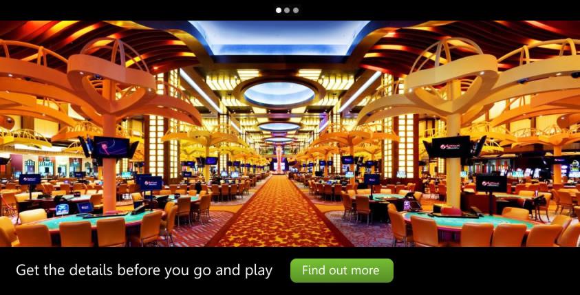 online casino gambling uk
