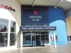 casinos in edinburgh scotland - 3