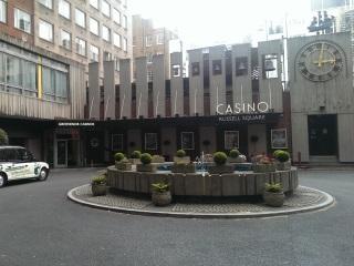 Stakis casino london hoyle casino 2010 download