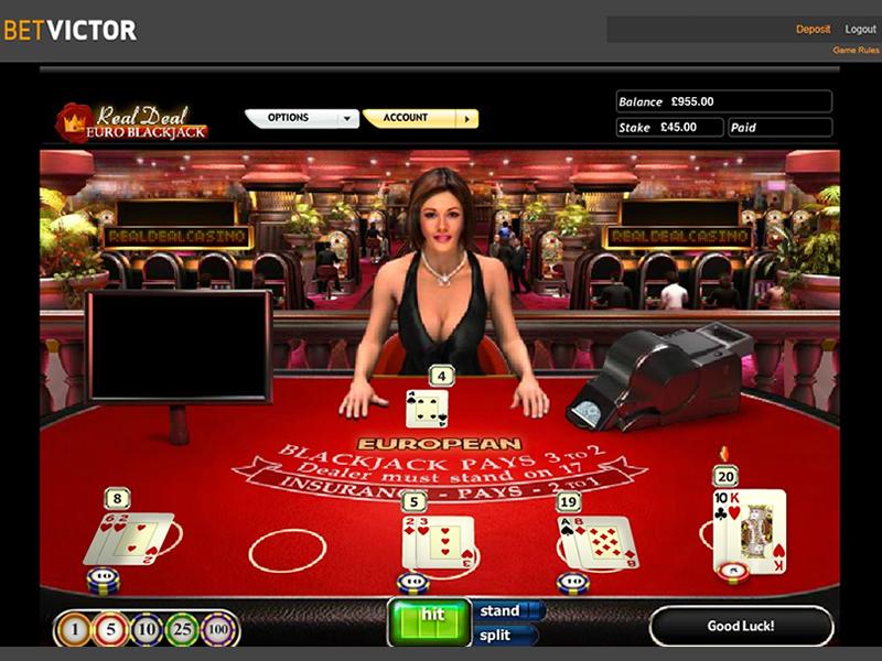 Sugarhouse casino craps odds