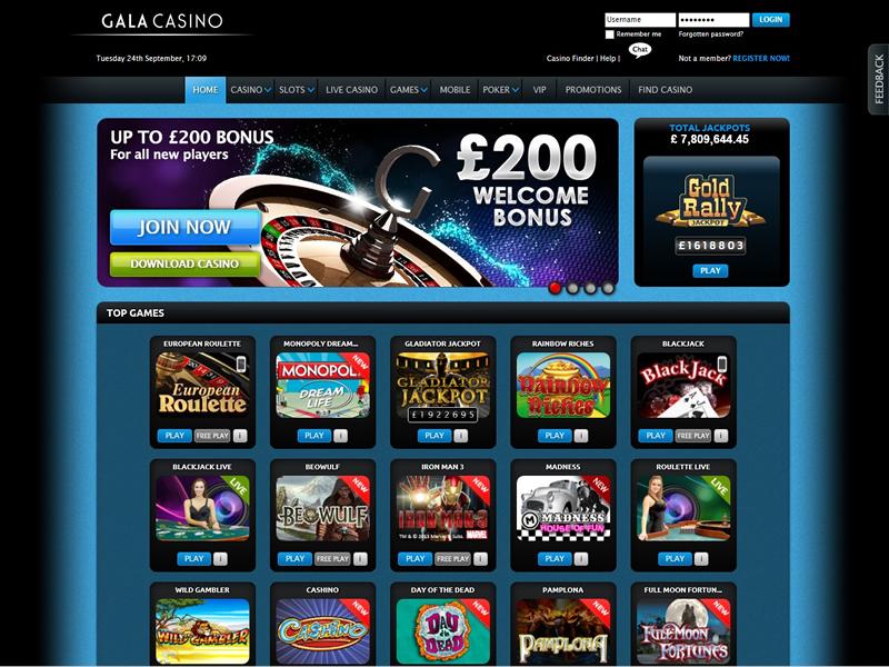 play now casino
