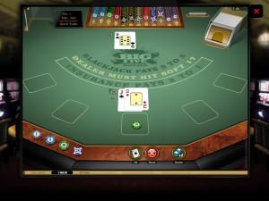hippodrome casino blackjack