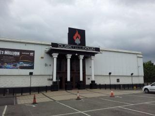 after dark casino nottingham